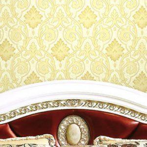 کاغذ دیواری آیدی-آلبوم امرالد